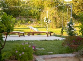 Parco Acanto Country House