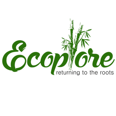 Ecoplore, partner of Ecobnb