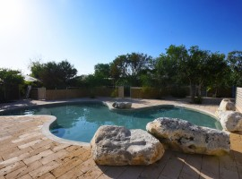 Glamping_Gallipoli_piscina
