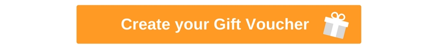 Create your Gift Voucher now