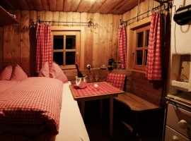 For your sustainable holiday in Trentino South Tyrol