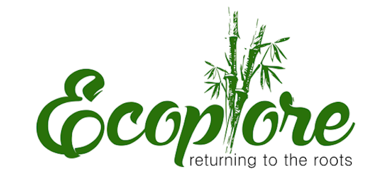 Discover our new partner: Ecoplore