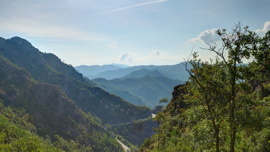 Destination Val Di Vara The Most Organic Valley In Italy Ecobnb