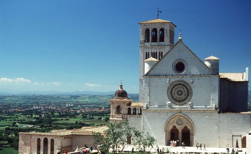 san-francesco-in-assisi9
